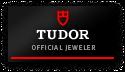 Tudor Official Jeweler