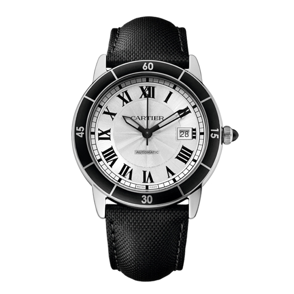Premium Pre-Owned Timepiece